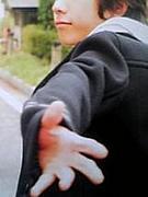 ☆二宮さま☆様/サマ/笑