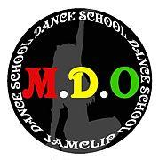 ☆☆ M.D.O Dance School ☆☆