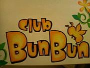 club BunBun