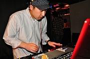 DJ☆KAZUYA