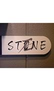 Bar Stone