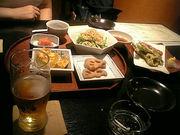 朝まで渋谷で飲もうよ会