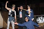 太郎塾バンド