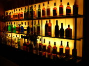 Hachiro's Bar ハチロズ・バー