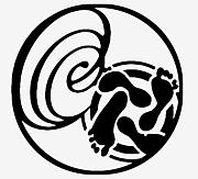 石鹸屋VSC&Cツーマンオフ