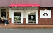 cafe&bar  TOTTE