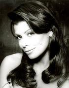 ��Paula Abdul��