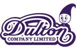 Dulton/ダルトン