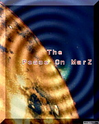 [The Peace On MarZ]