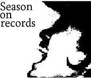 Season on records