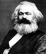 マルクス主義