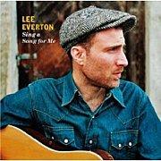 Lee Everton