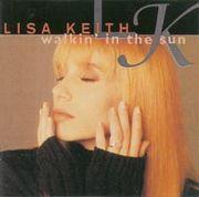 Lisa Keith