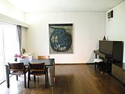 gallery 北鎌倉小舎