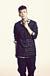 B.A.P*  Young Jae
