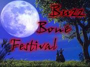 BUZZ BONE FESTIVAL