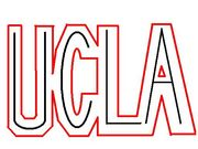 2005 summer in UCLA