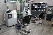 Men's hair studio NEUTRE