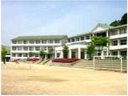 玖珠町立塚脇小学校