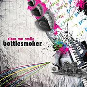 bottlesmoker
