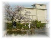 瀬戸市立東明小学校