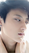 EXO-M TAO<over30ヌナペン>