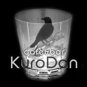 KURODAN