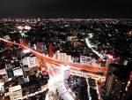 東京が切なく思う人