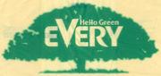 ハローグリーンエブリー
