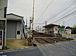 コトデン高田駅(香川県高松市)