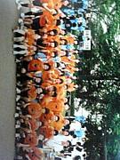 八王子高校 1年7組 志村学級!