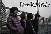 JunkMate