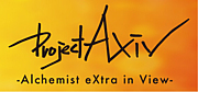 Project AXiV