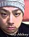 ☆DJ-Akkey応援団☆