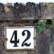 42members