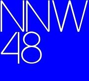 NNW 48