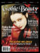 +Gothic Beauty Magazine+