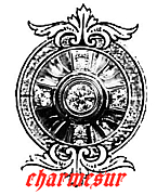 Charmesur