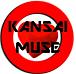 関西MUSE