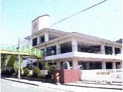 洲本第二小学校