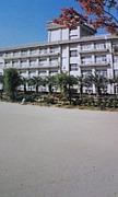 長尾南小学校1994年(95年)卒業生
