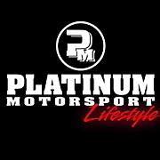 PLATINUM MOTORSPORT™