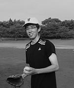 筑波カレッジ野球自然学類チーム