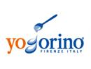 YOGORINO|ヨゴリーノ