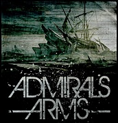 Admirals Arms