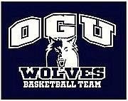 OGUバスケットボール部