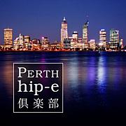 PERTH hip-e 倶楽部