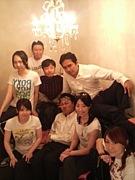 MARUNOUCHI DANCE CLUB (m.d.c)