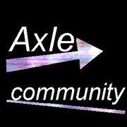 Axle〜悪猿〜