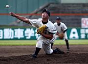 佐世保高専野球部